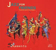 Martha_Olivia_Díaz_Salas.Jazz_for_friend