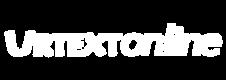 LOGO-URTEXTONLINE-BLANCO.png