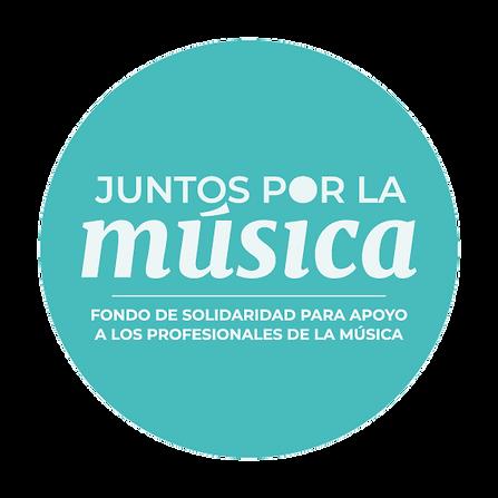 JUNTOS-POR-LA-MÚSICA.png