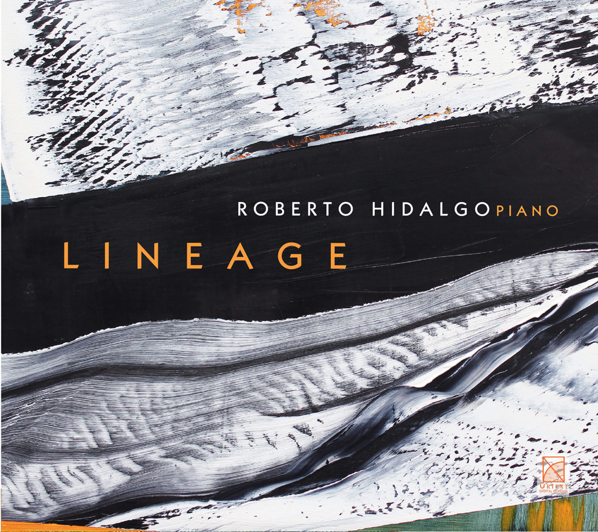Sergio-Rangel.Lineage