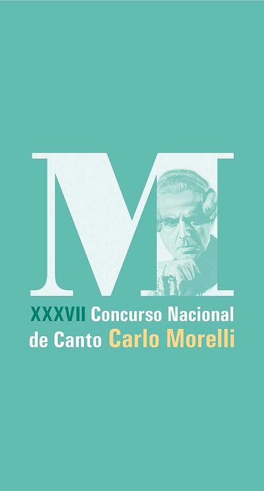 Carlo-Morelli---Imagen-2019-web-principa