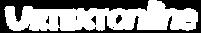 Logo-urtextonline.png