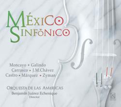 Sergio-Alvarado.Mexico-Sinfónico