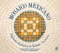 Gerardo-Merediz.Mosaico-Mexicano