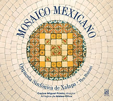 Mosaico-Mexicano.jpg