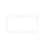 Logo-Urtext-digital-classics-produccione