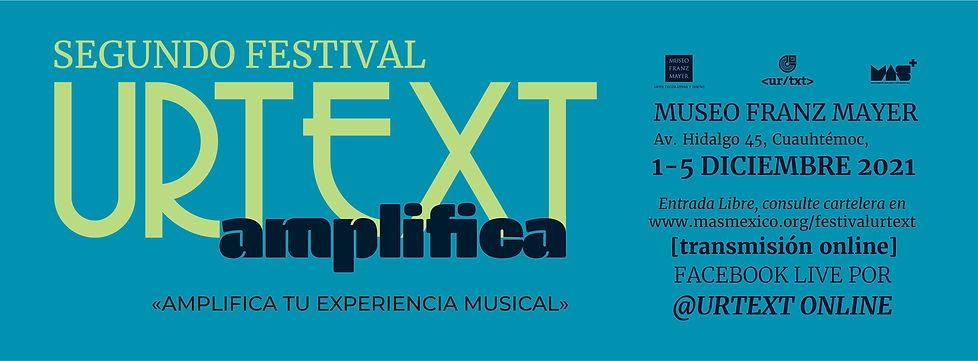 Cabecera-Festival.jpg