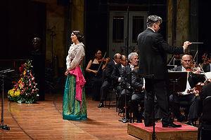 Srba,-Orquesta,-Jacinta.jpg