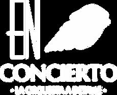 EN concierto web.png
