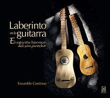 Gerardo-Merediz.Laberinto-en-la-guitarra
