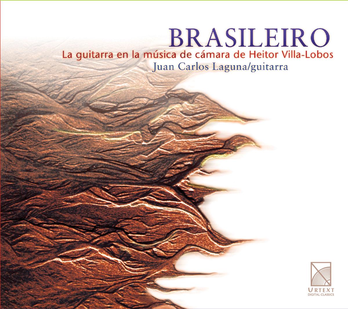 Sergio-Alvarado.Brasileiro