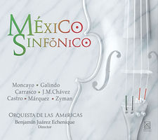 Mexico-Sinfónico.jpg