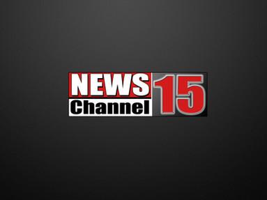News Channel 15 Tonight - 5/14