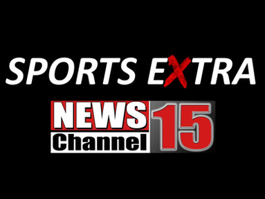 Sports Extra - 5/6
