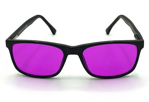 Очки для дальтоников Oxy-Iso