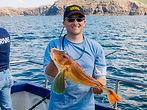Scott Gibson- 2015 Champ.jpg