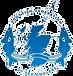 SFSA Logo2.png