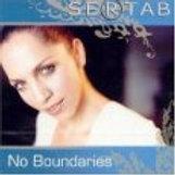 送料無料!Music 定番 トルコCD セルタブ No Boundaries