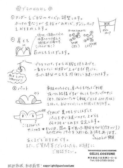 bra_web.jpg