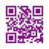 QR_Code1563862666.png