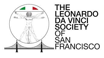 leonardo da vinci society of san francis