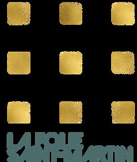 logo_la_folie.png