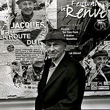 Jacques Villeglé_edited.jpg