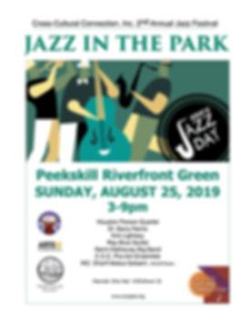 Jazz in the Park.jpg