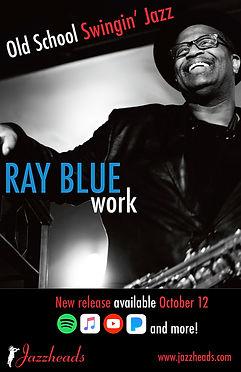 Ray Blue Work.jpeg