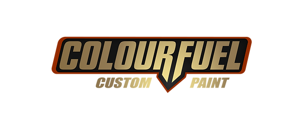 COLOURFUEL LOGO-01.png