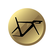 COLOURFUEL bicycle icon-03-02.png