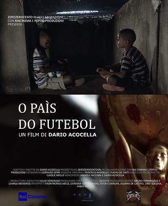 o pais do futebol locandina.png