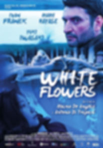 whiteflowers poster.jpg