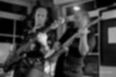 tensfield2gitaren.jpg