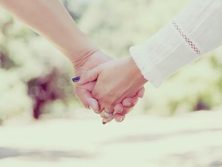 Amor livre, total, fiel e fecundo (parte 1)