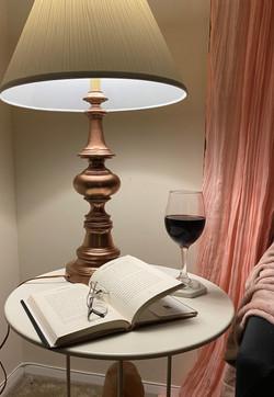lamp decor.jpeg