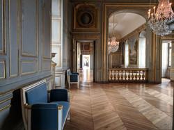 chateau1.jpg