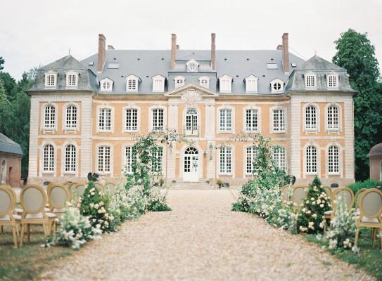 chateau5.jpg