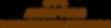 imgAminoVeile_logo.png