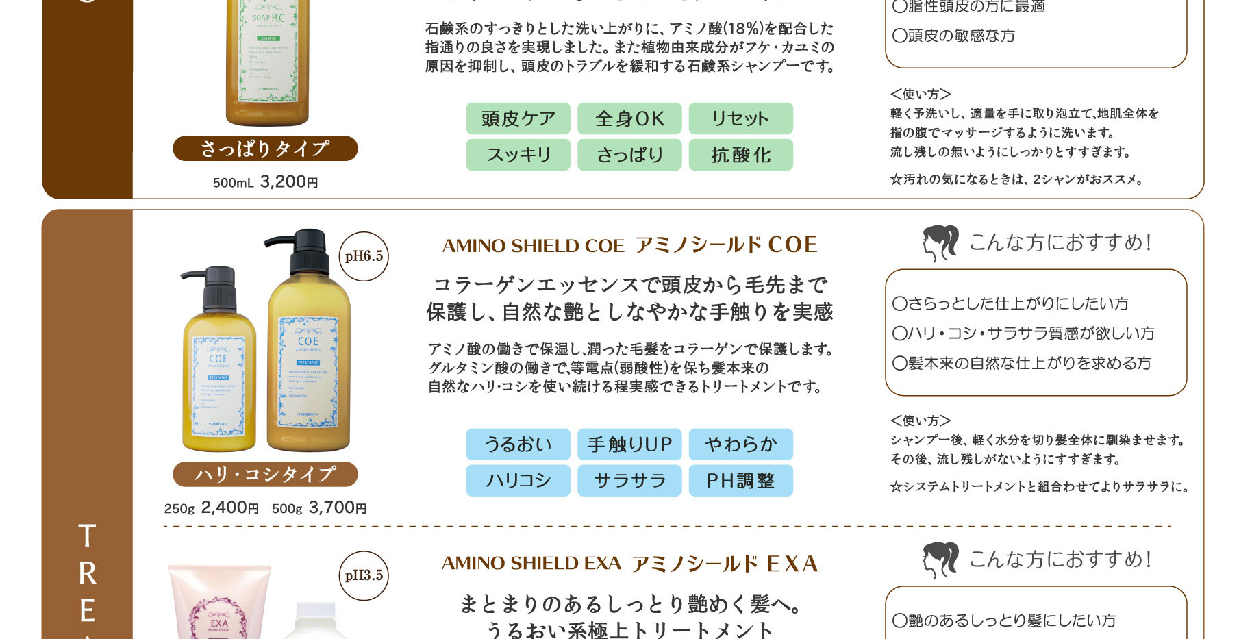A4両面_SP&TRパンフ_裏_修正済み-.jpg