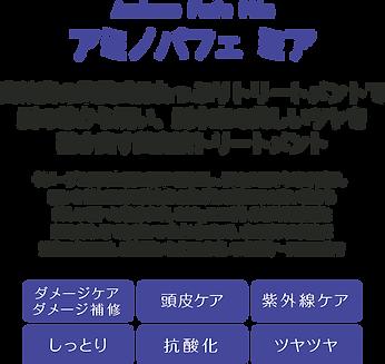 infoText_noa_B.png