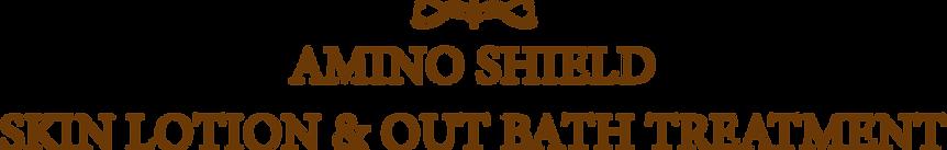 imgOutBath_logo.png