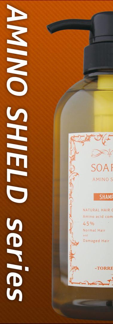 gallery_shampoo.jpg