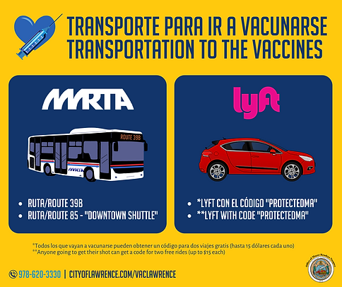 Vaccine Transportation Options.png