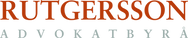 Rutgersson_logo_juli21_rgb.png