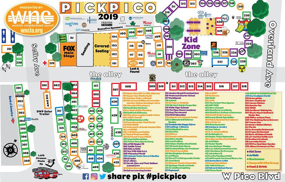 Pick-Pico-map-2019-V5.jpg