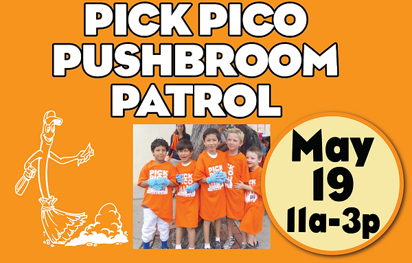 Pushbroom Patrol photos and graphic.PNG