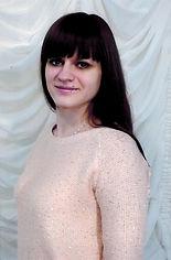 Махмарова О..jpg