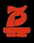 75 лет победы пнг.png