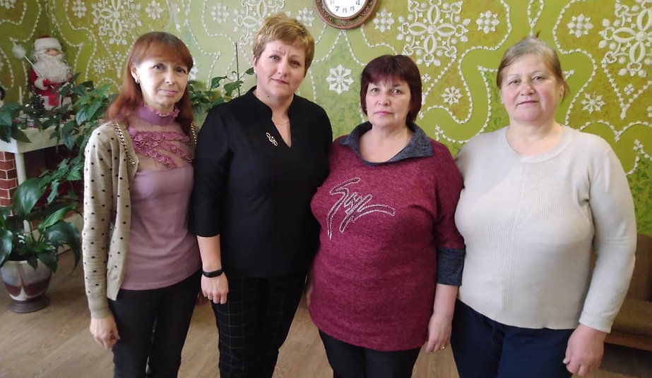Коллектив Пеклинского СДК.jpg